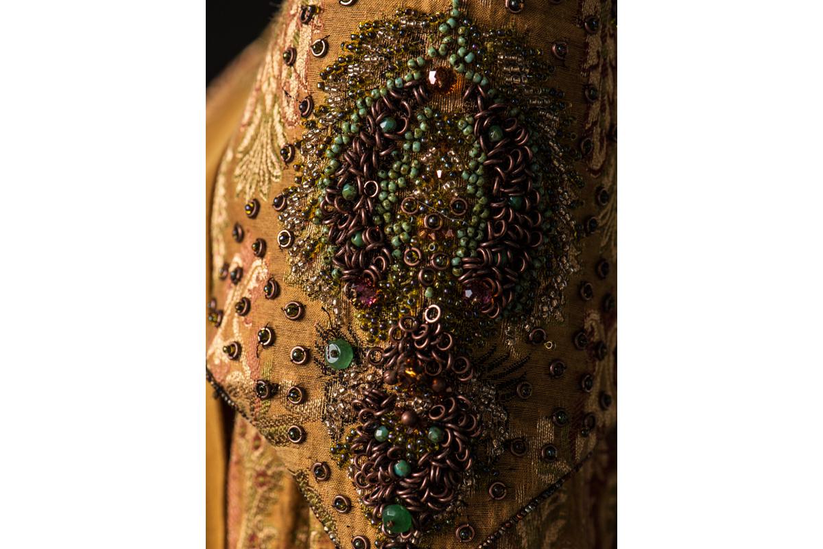 MGoT_ellaria_sand_costume_3_1200x800.jpg