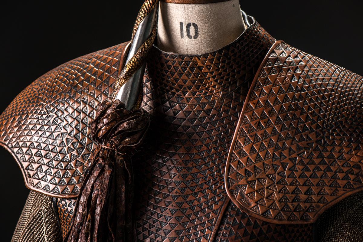 MGoT_oberyn_martell_armor_2_1200x800.jpg