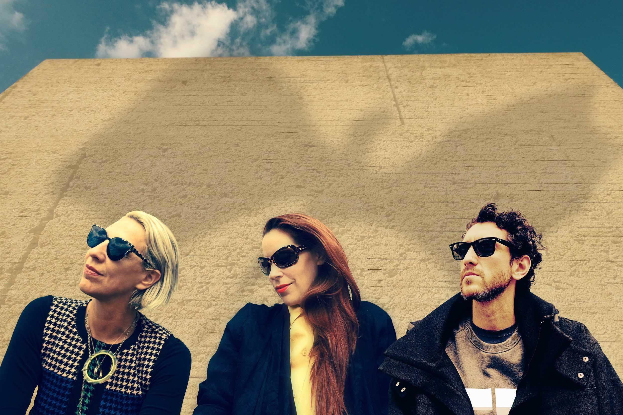 MEY Designs: Michele Clapton, Eliza Higgenbottom, Yunus Ascott  Photo Credit:Russell Ferguson