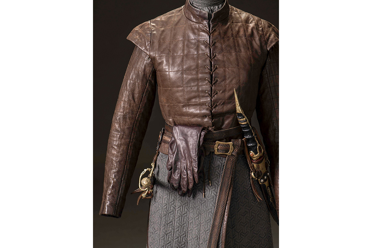 mgot_arya_costumes_01_1200x800.jpg