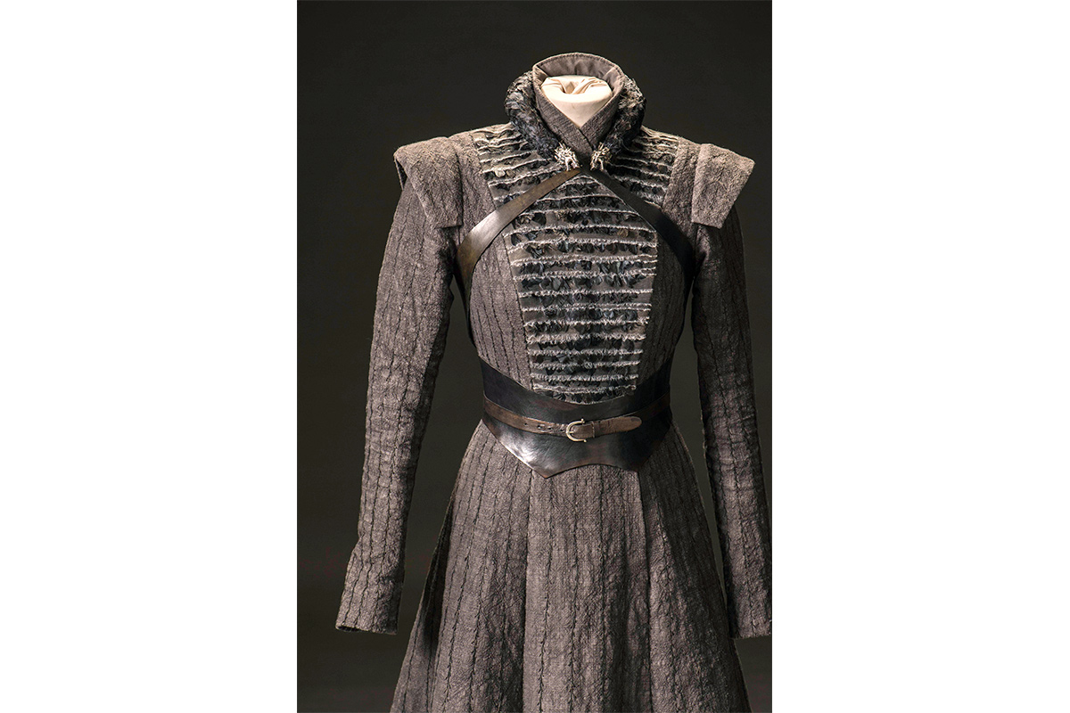 mgot_sansa_costumes_01_1200x800.jpg