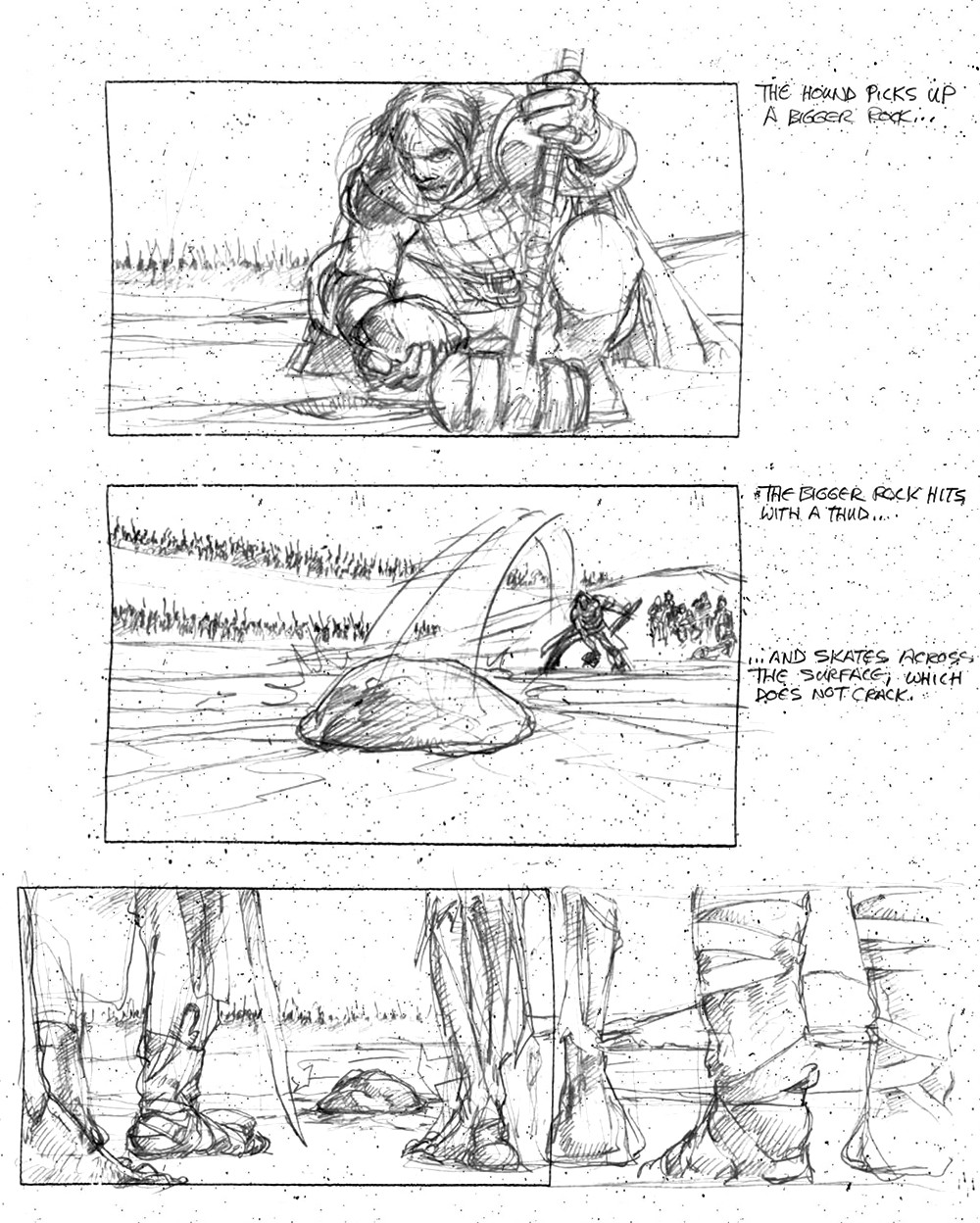 got_s7_ep06_mgot_storyboards_wightArmy_01.jpg