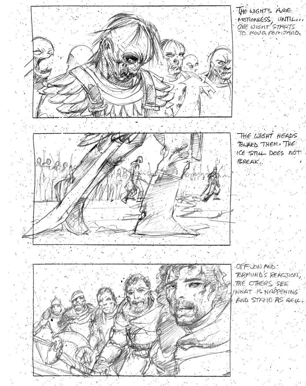 got_s7_ep06_mgot_storyboards_wightArmy_02.jpg