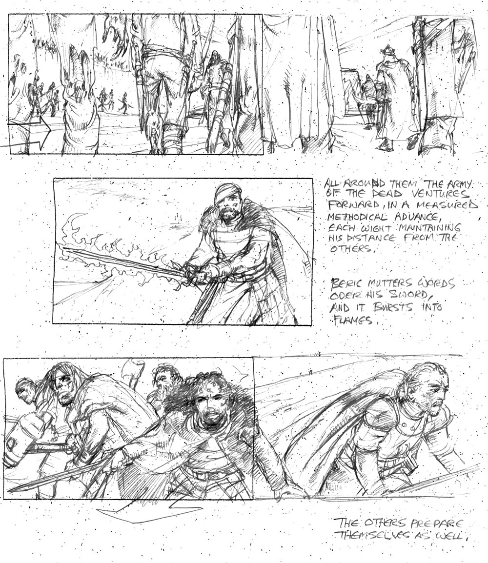 got_s7_ep06_mgot_storyboards_wightArmy_03.jpg