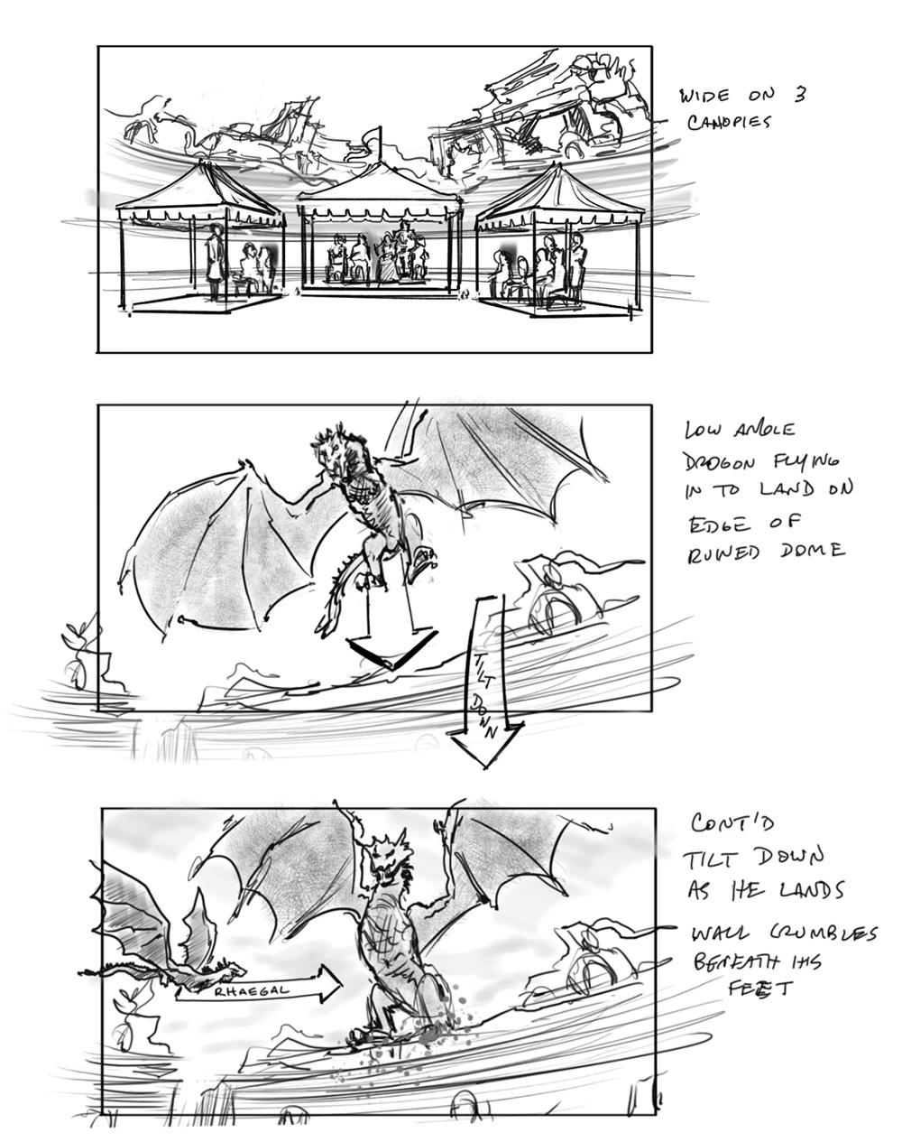 mgot_s7_ep07_storyboards_dragonpit_01.jpg