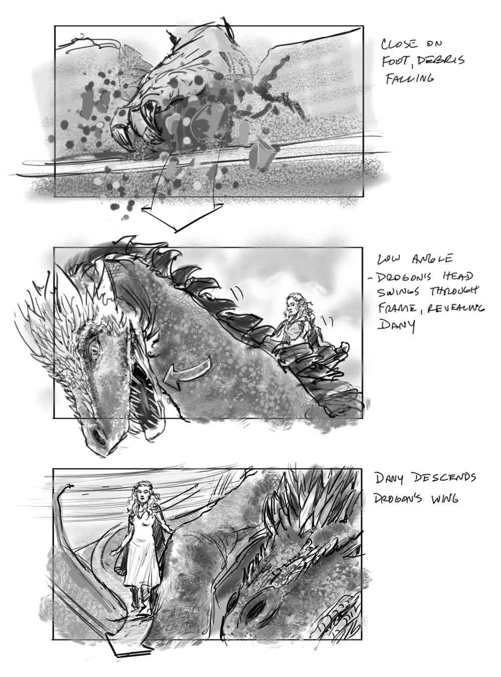 mgot_s7_ep07_storyboards_dragonpit_02.jpg