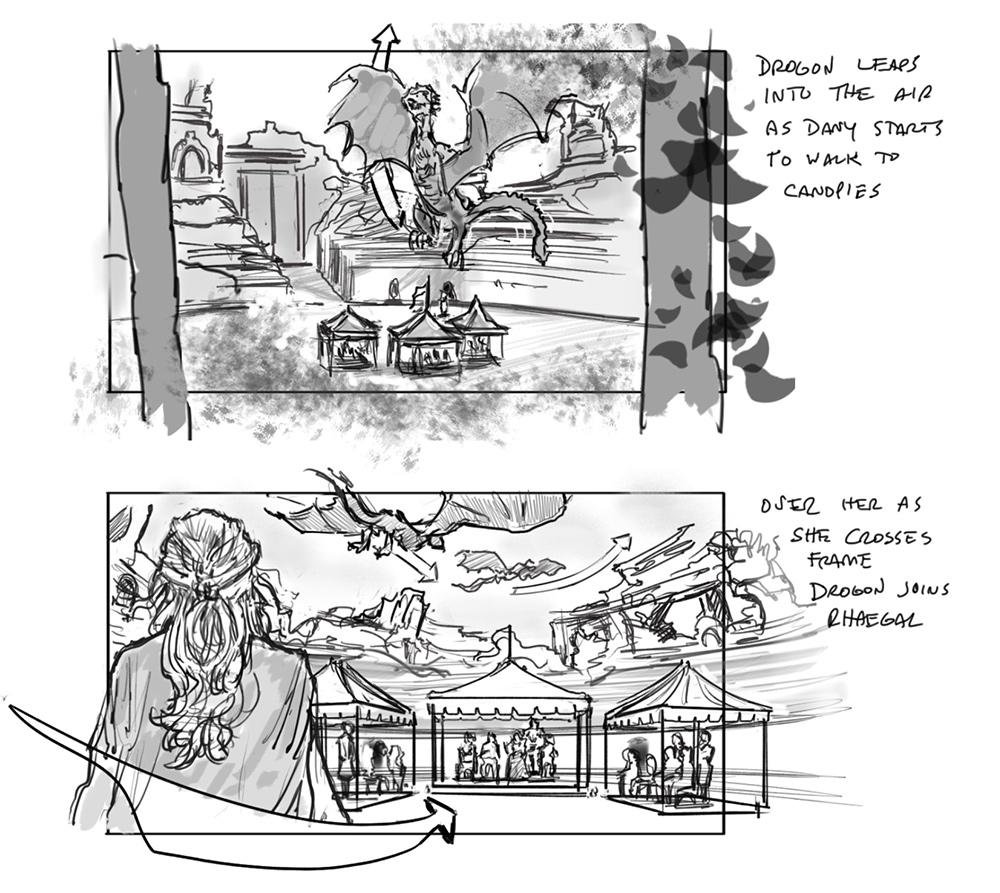 mgot_s7_ep07_storyboards_dragonpit_03.jpg