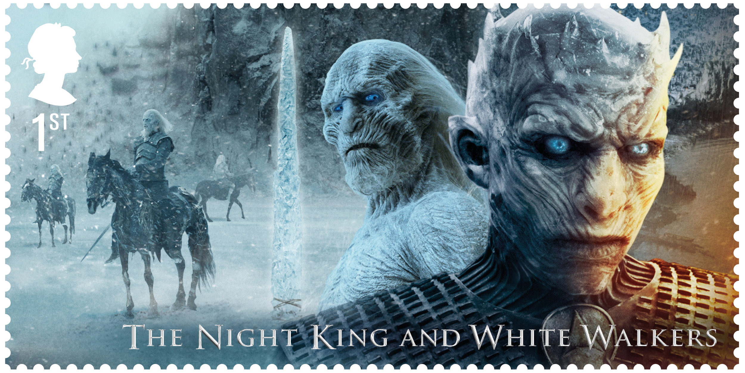 GoT MS The Night King and White Walkers.jpg
