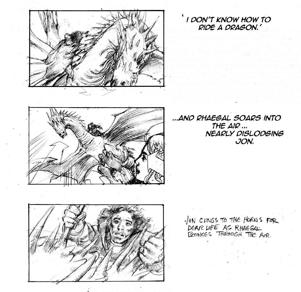 mgot_s8_storyboards_jons-maiden-voyage_01.jpg