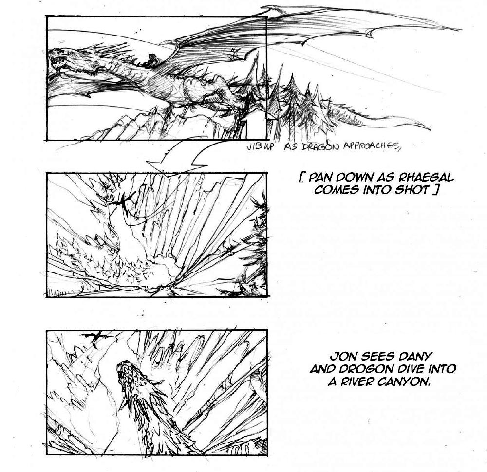 mgot_s8_storyboards_jons-maiden-voyage_02.jpg