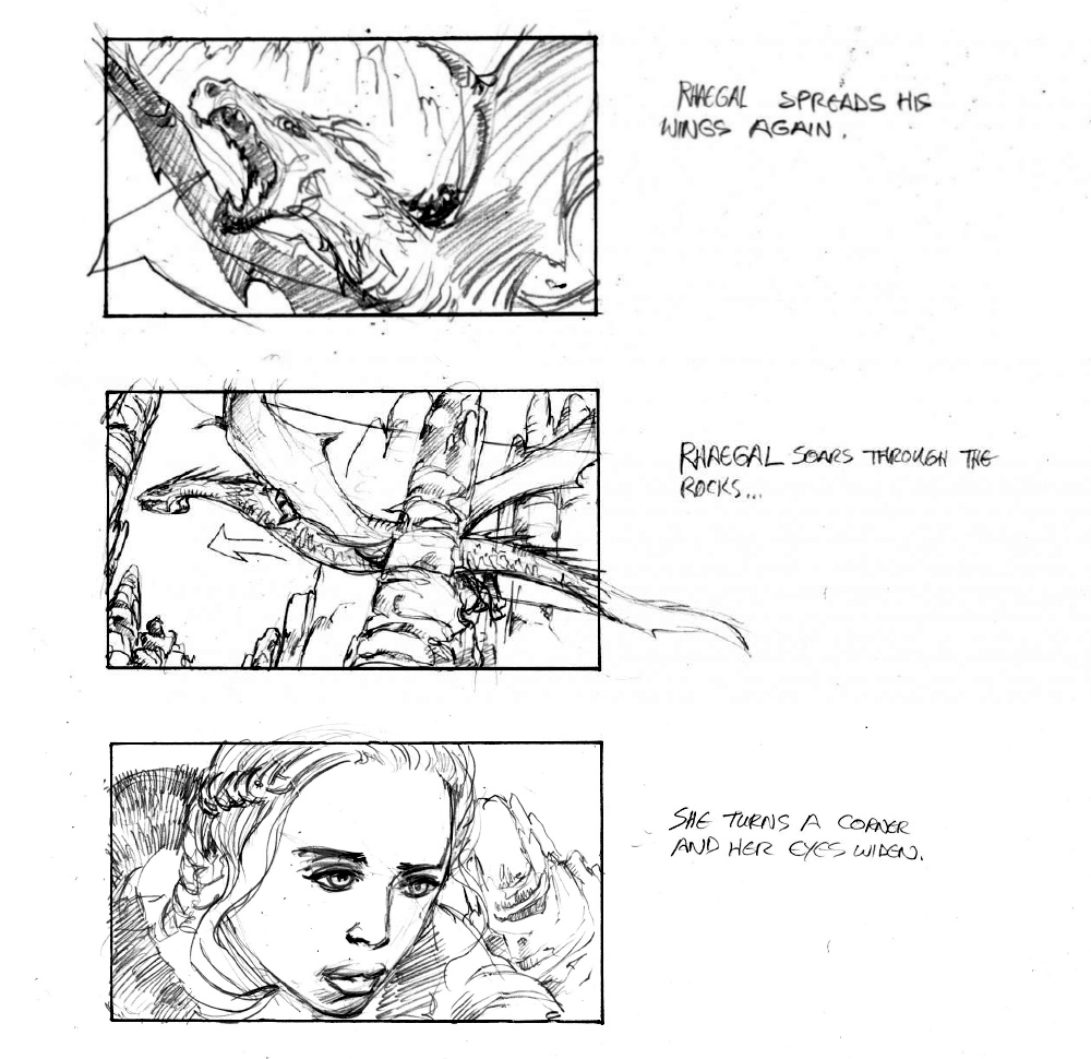 mgot_s8_storyboards_jons-maiden-voyage_03.jpg