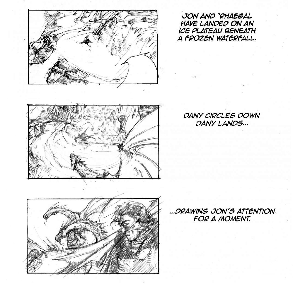mgot_s8_storyboards_jons-maiden-voyage_04.jpg