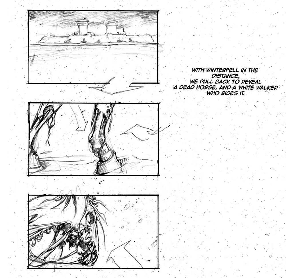 mgot_802_storyboards_AOD_has_arrived_01.jpg