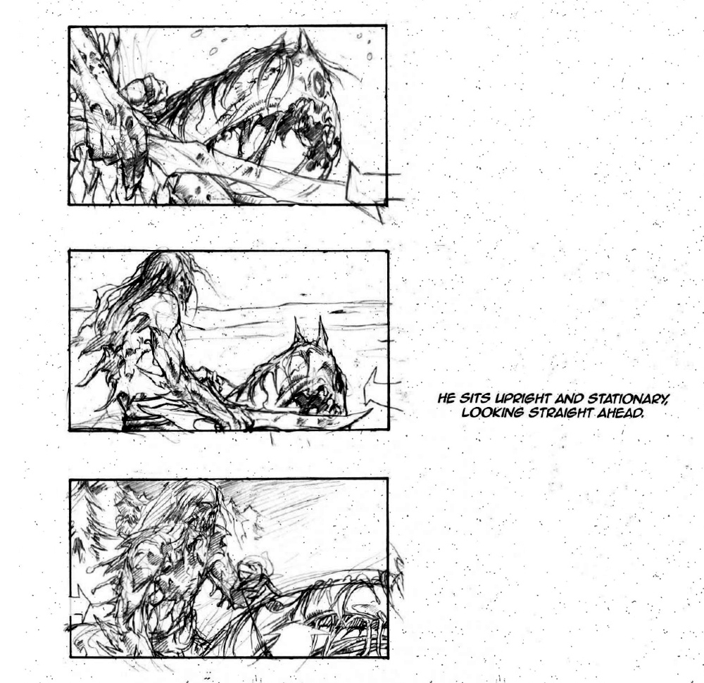 mgot_802_storyboards_AOD_has_arrived_02.jpg