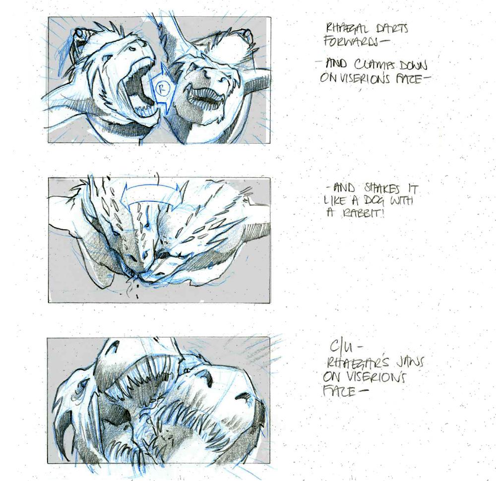 mgot_803_Dragon_Fight_storyboards_01.jpg