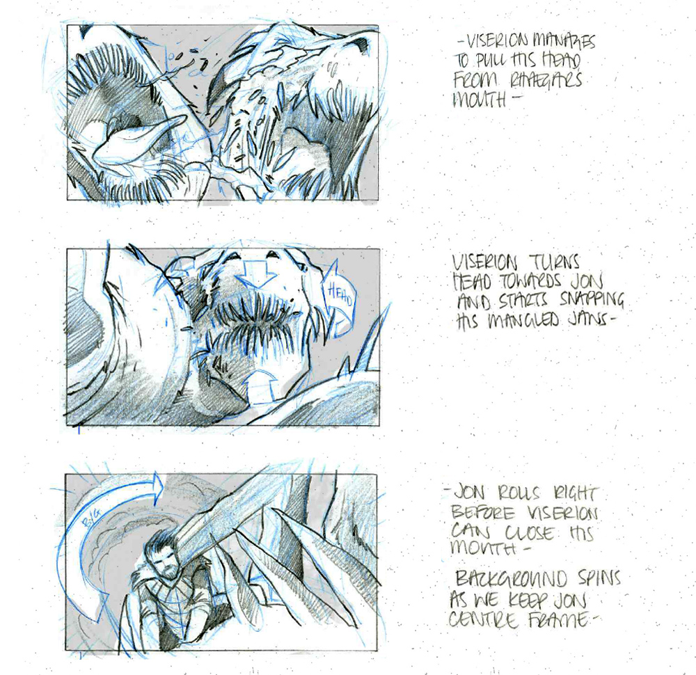 mgot_803_Dragon_Fight_storyboards_02.jpg