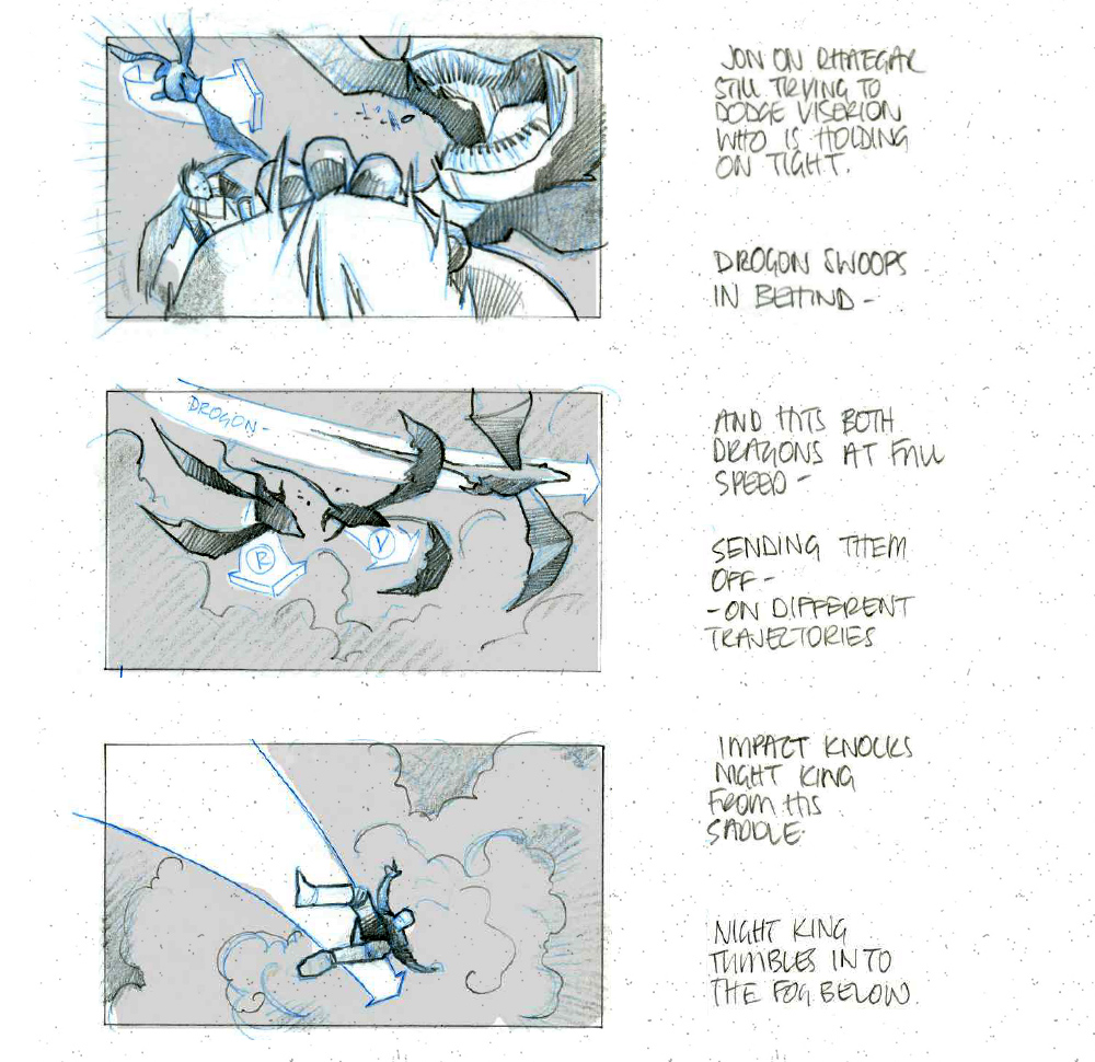 mgot_803_Dragon_Fight_storyboards_04.jpg