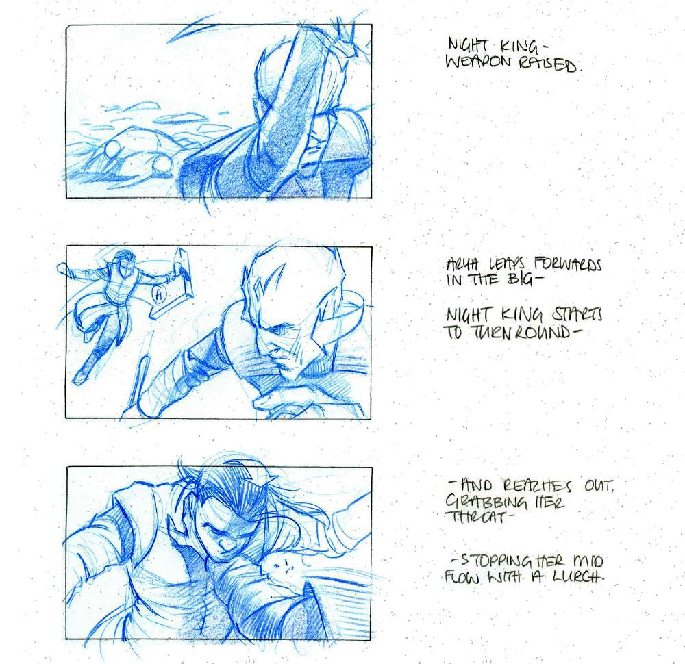 mgot_803_Arya_NK_storyboards_02.jpg