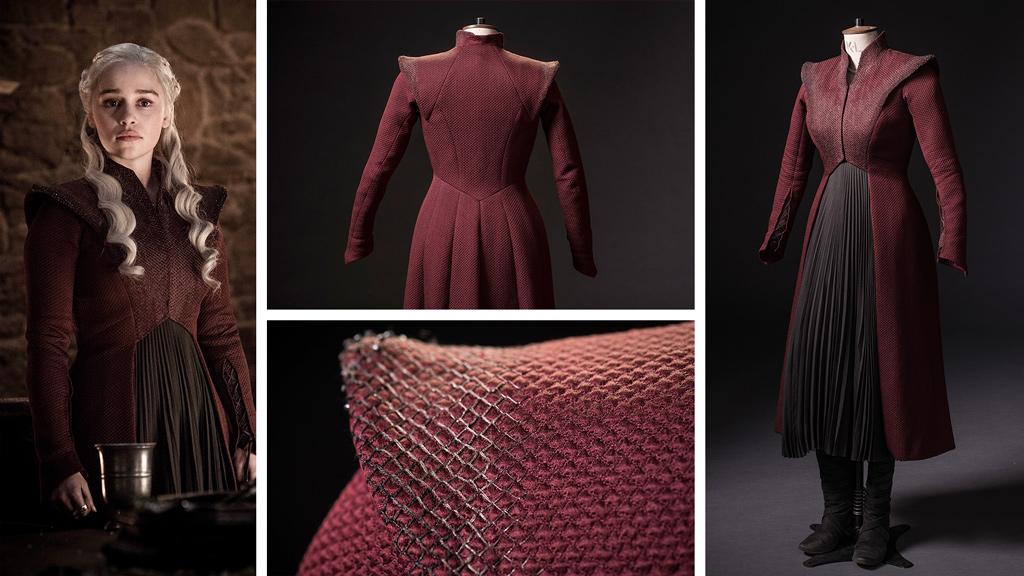 mgot-804-props-daenerys-dress-1024x576.jpg