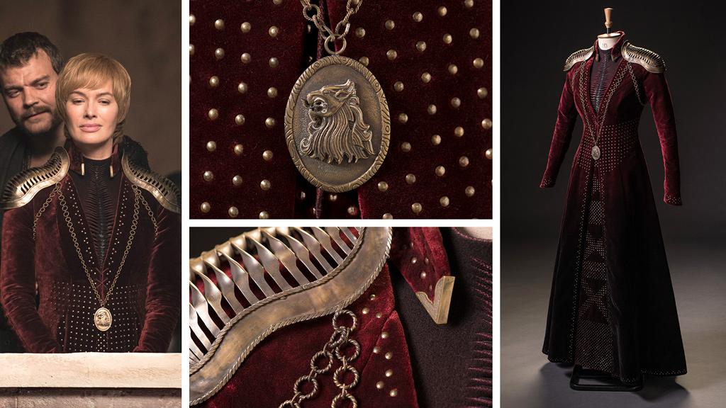 mgot-804-props-cersei-dress-1024x576.jpg