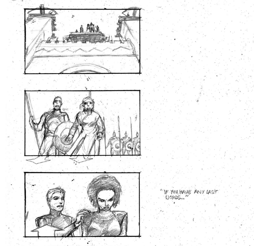 mgot_804_Meeting_KL_Missandei_Death_storyboards_01.jpg