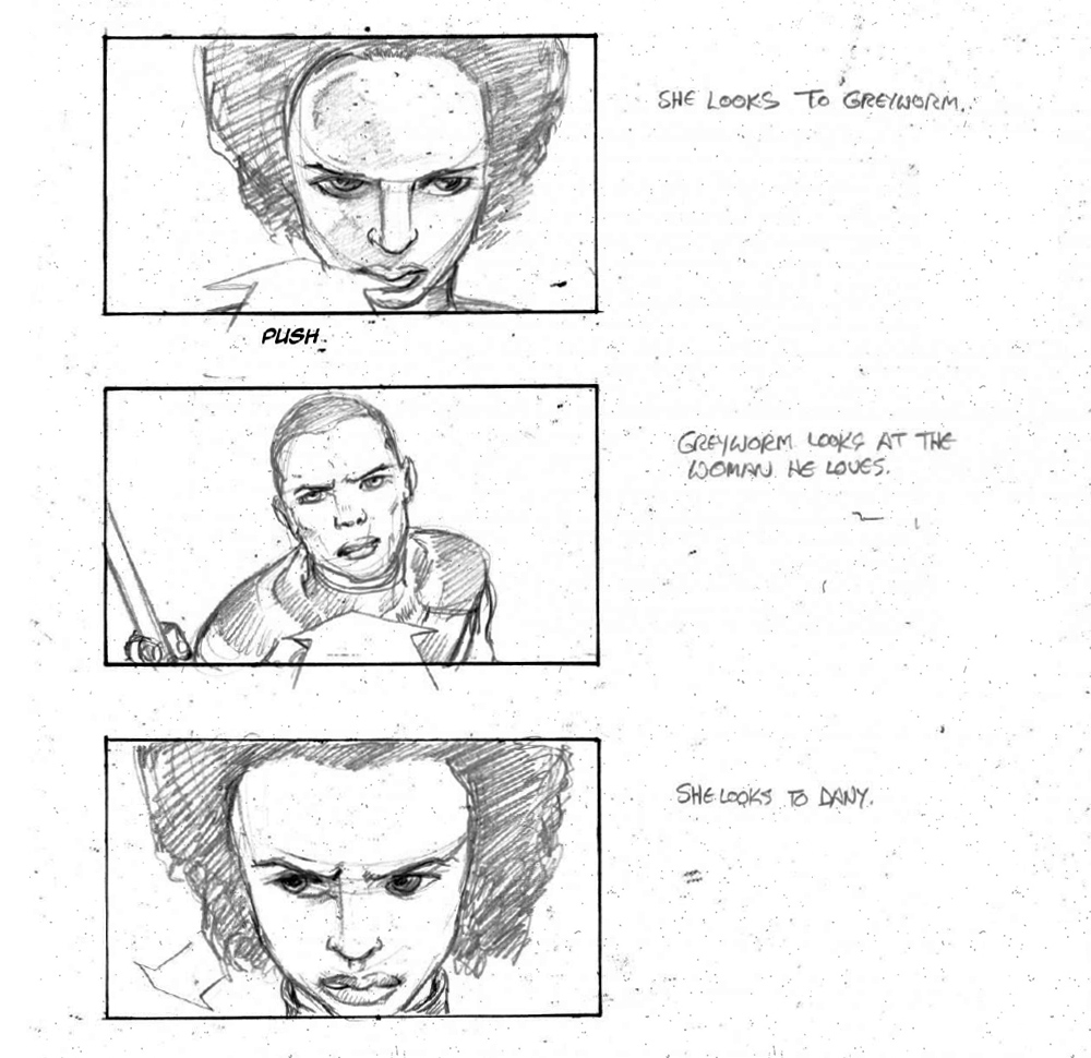 mgot_804_Meeting_KL_Missandei_Death_storyboards_02.jpg