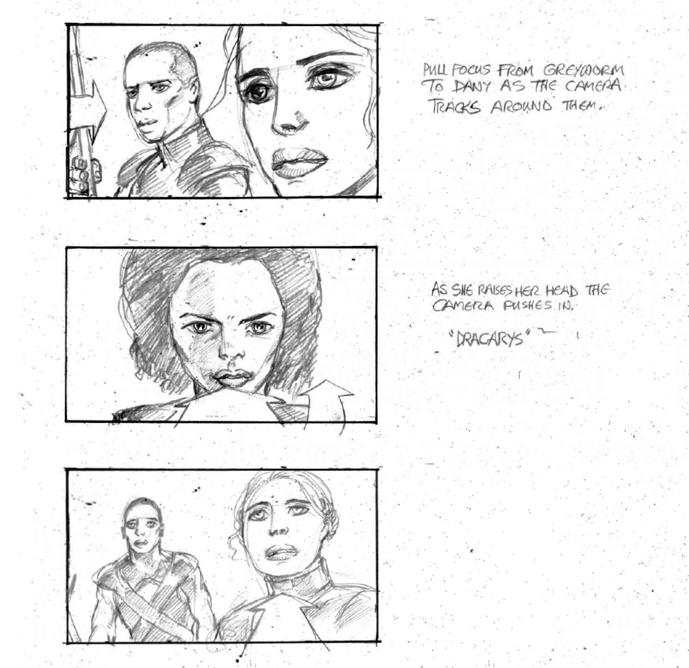 mgot_804_Meeting_KL_Missandei_Death_storyboards_03.jpg