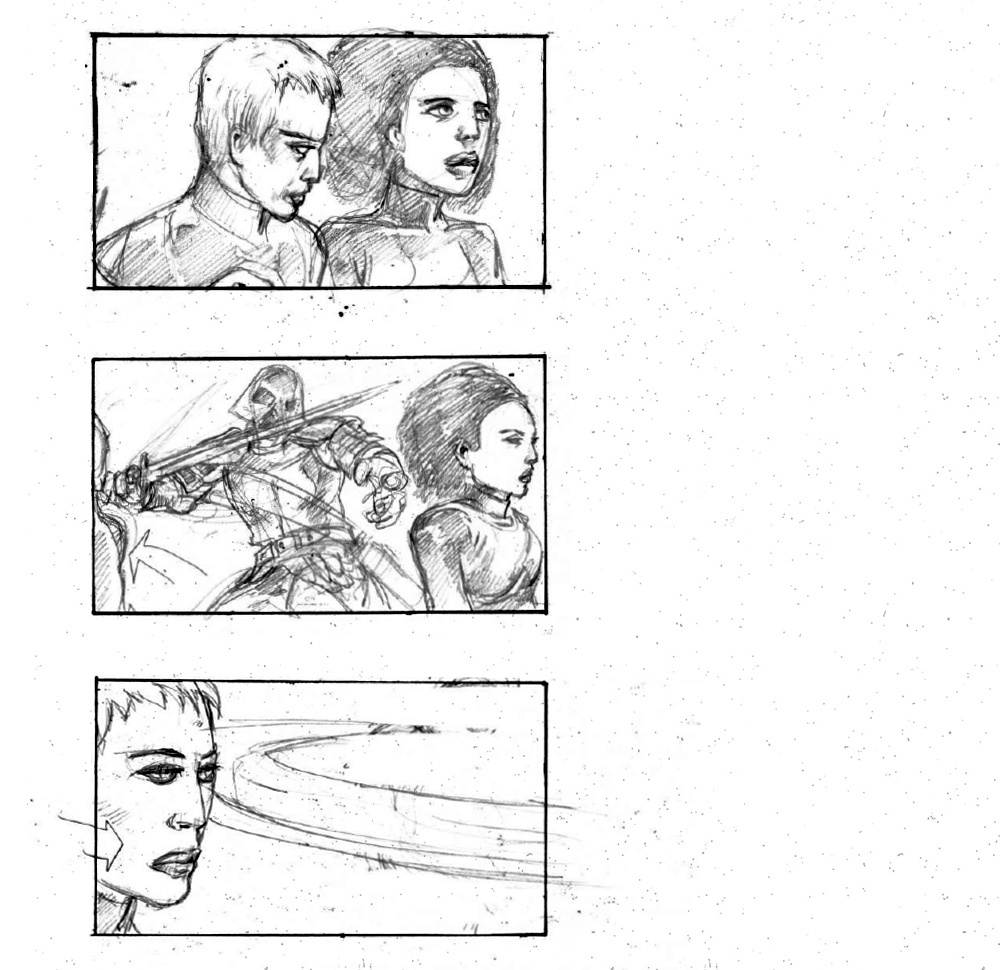 mgot_804_Meeting_KL_Missandei_Death_storyboards_04.jpg