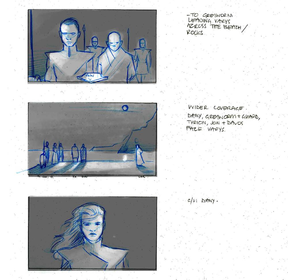 mgot_805_Varys_Death_storyboards_01.jpg