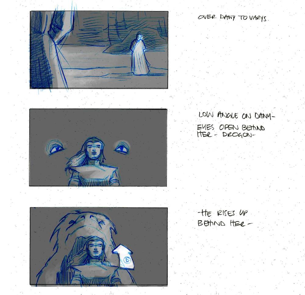 mgot_805_Varys_Death_storyboards_02.jpg