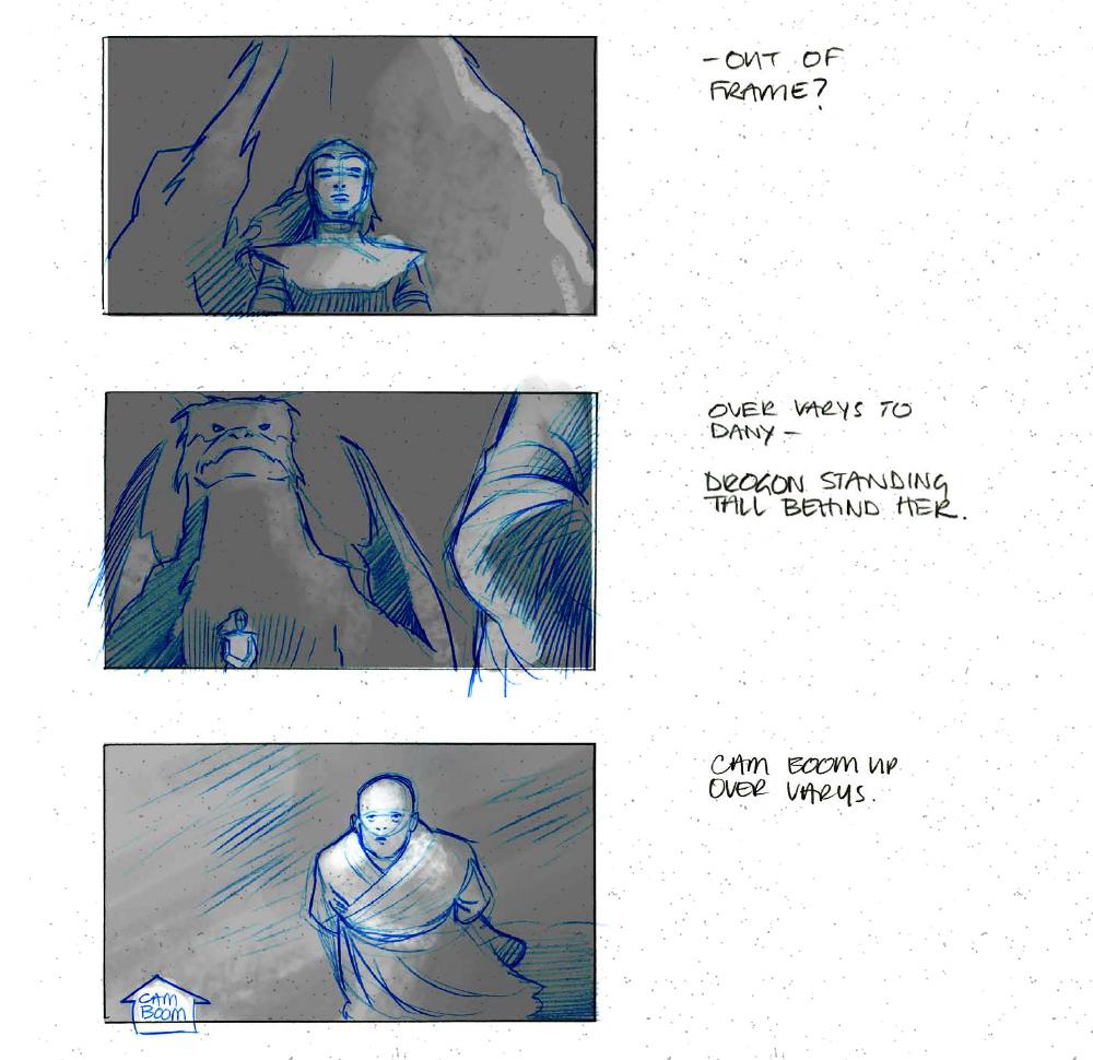 mgot_805_Varys_Death_storyboards_03.jpg