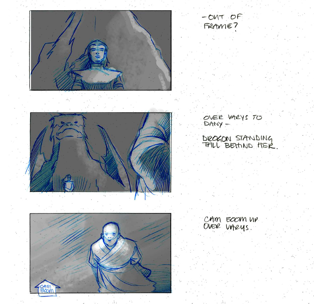mgot_805_Varys_Death_storyboards_03.jpg