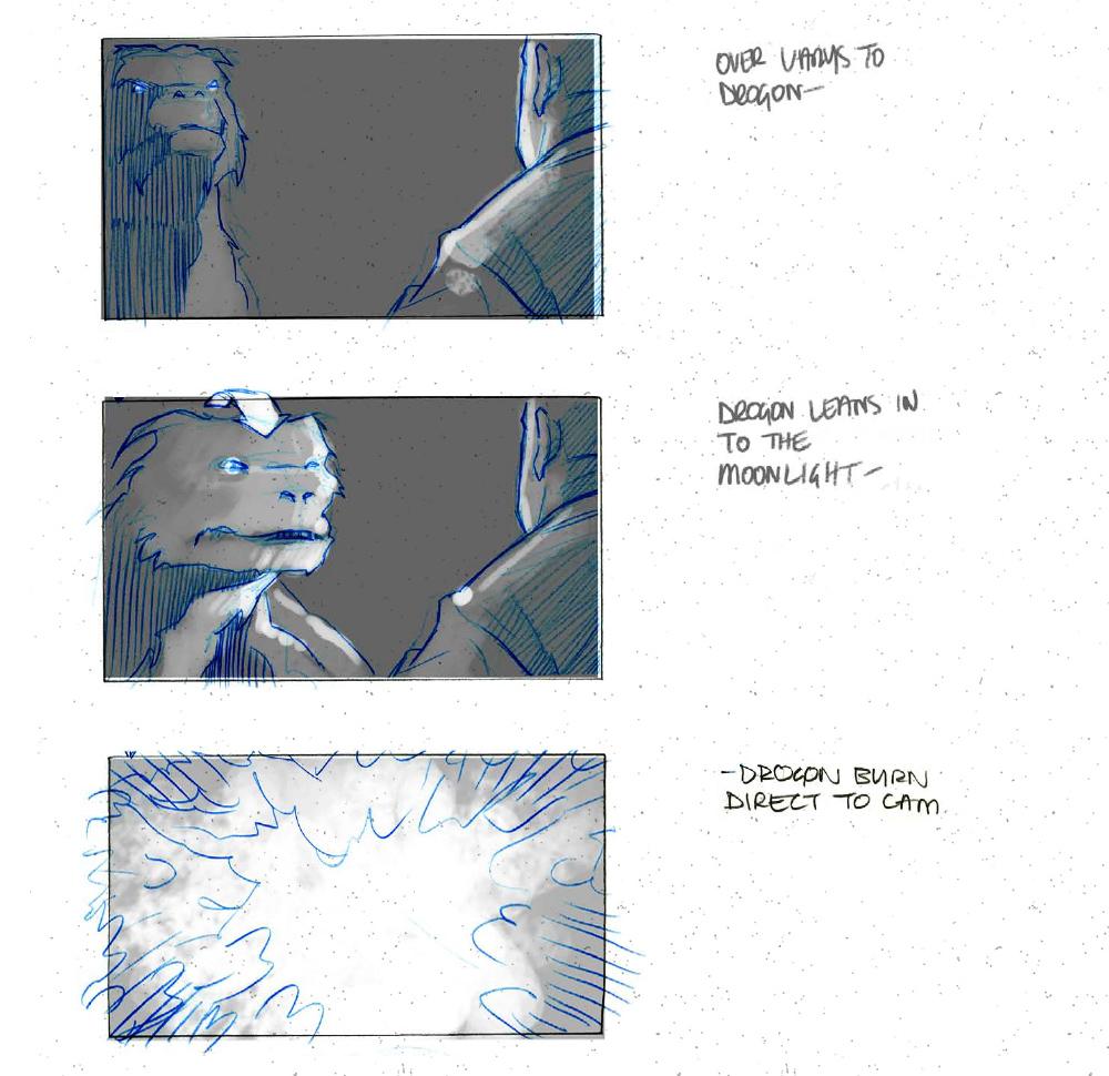 mgot_805_Varys_Death_storyboards_04.jpg