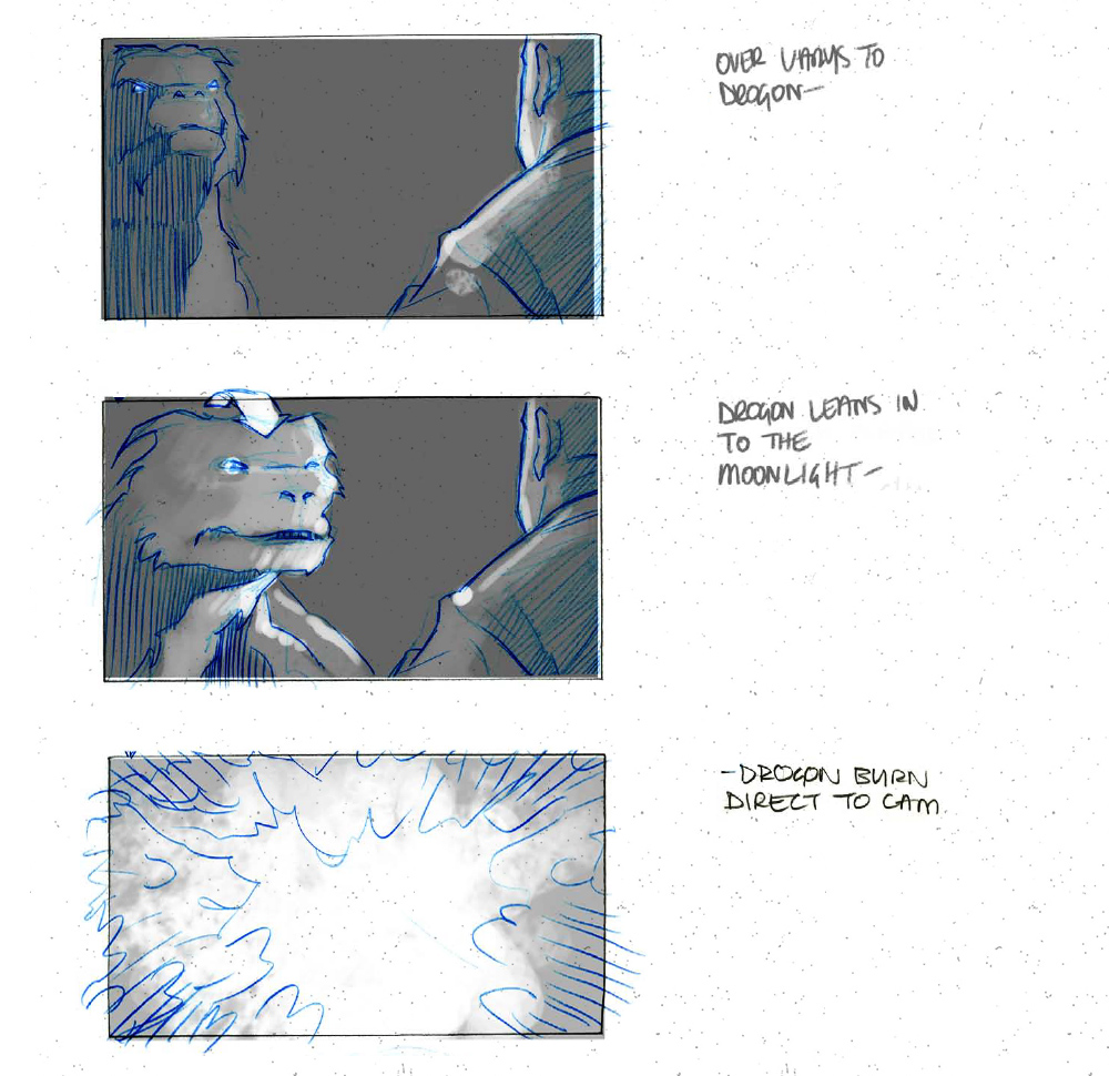 mgot_805_Varys_Death_storyboards_04.jpg