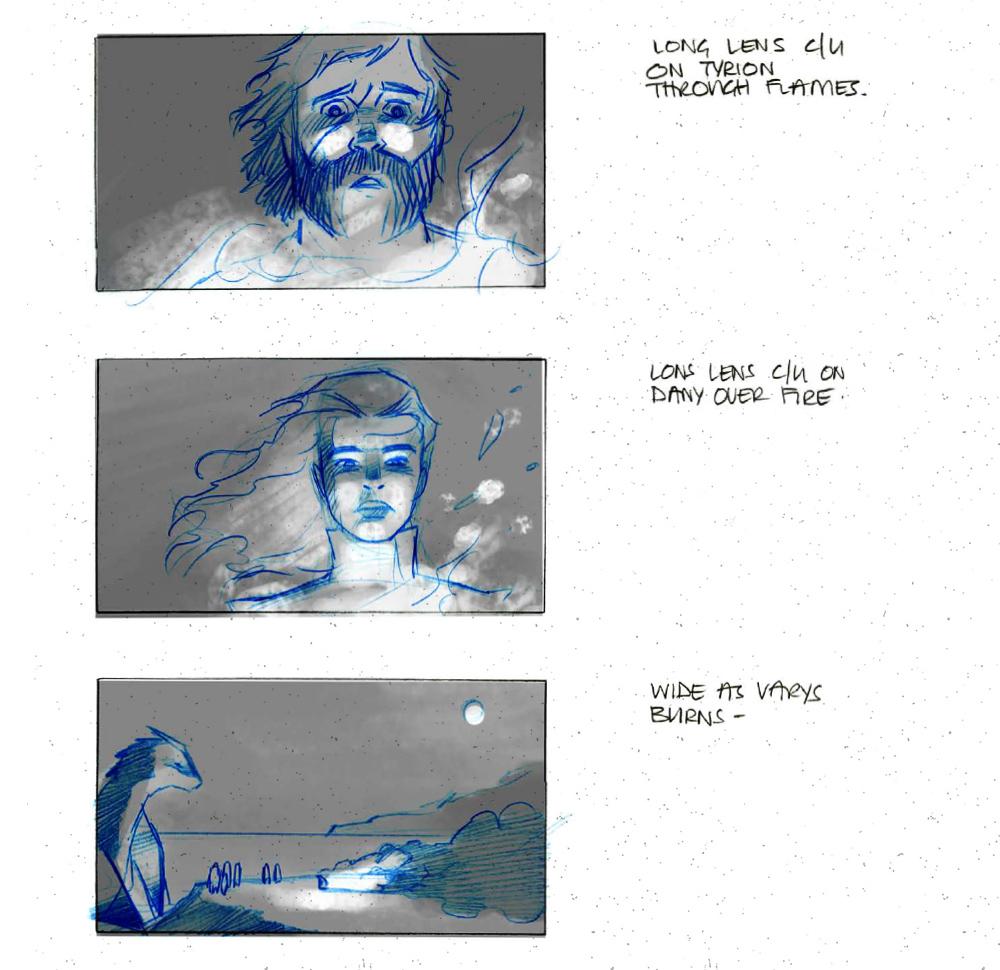 mgot_805_Varys_Death_storyboards_05.jpg