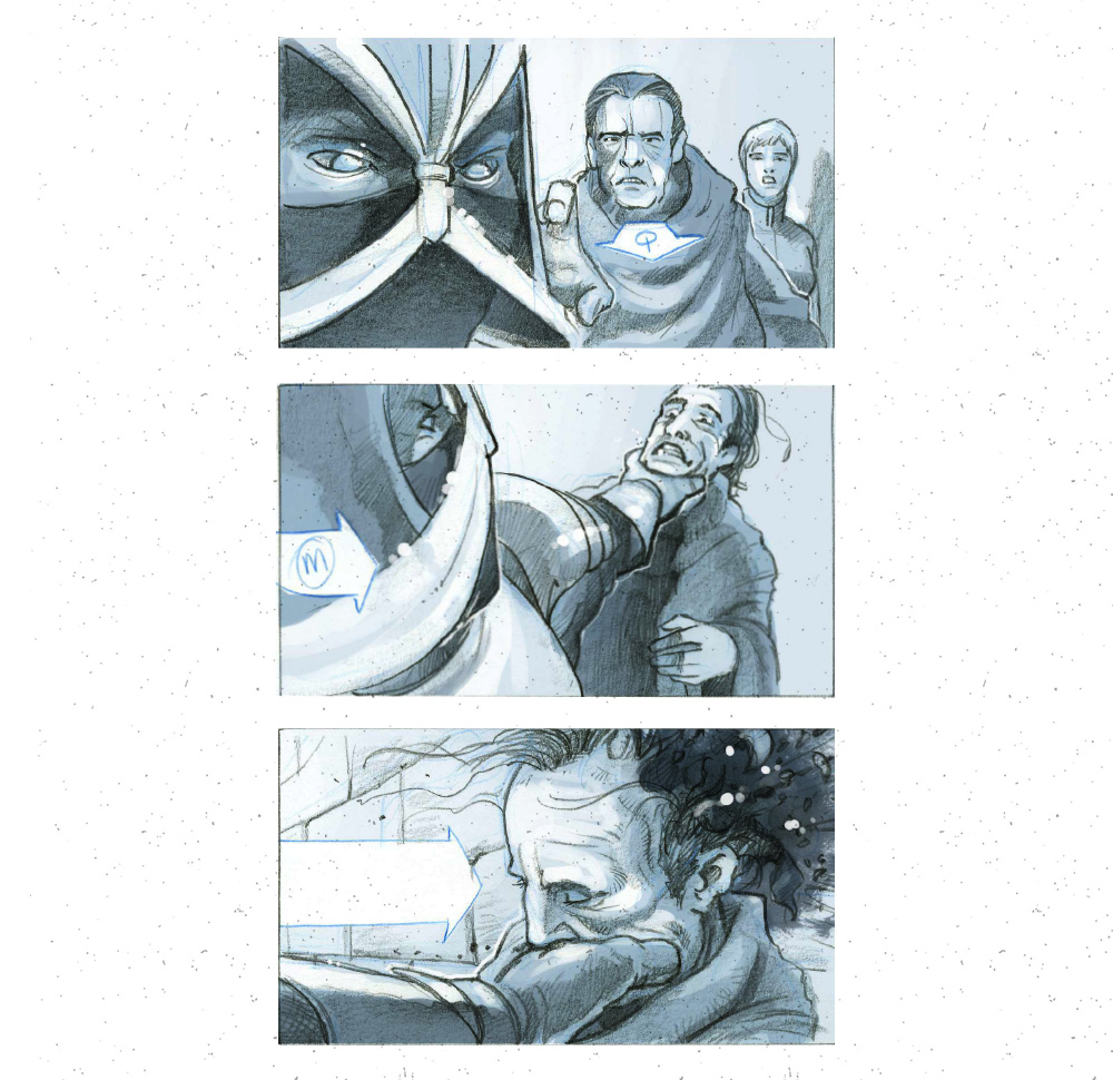 mgot_805_Clegane_Battle_storyboards_01.jpg