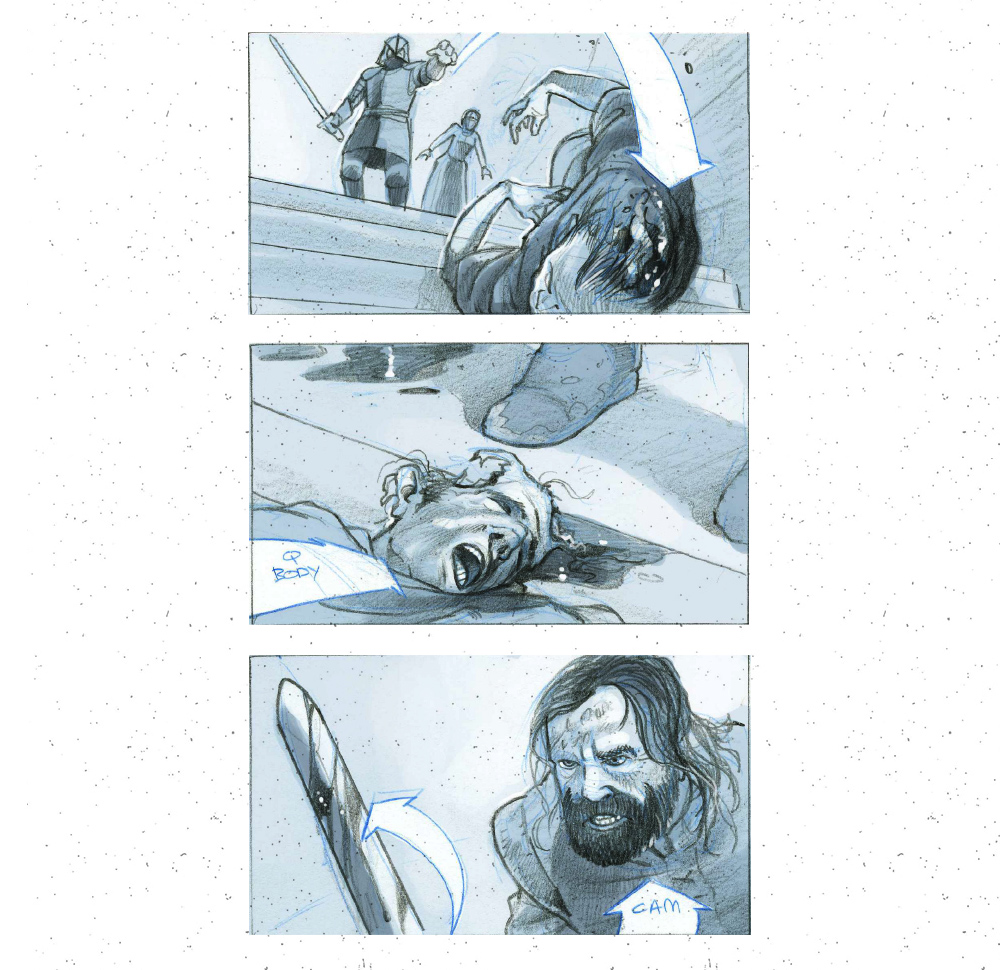 mgot_805_Clegane_Battle_storyboards_02.jpg