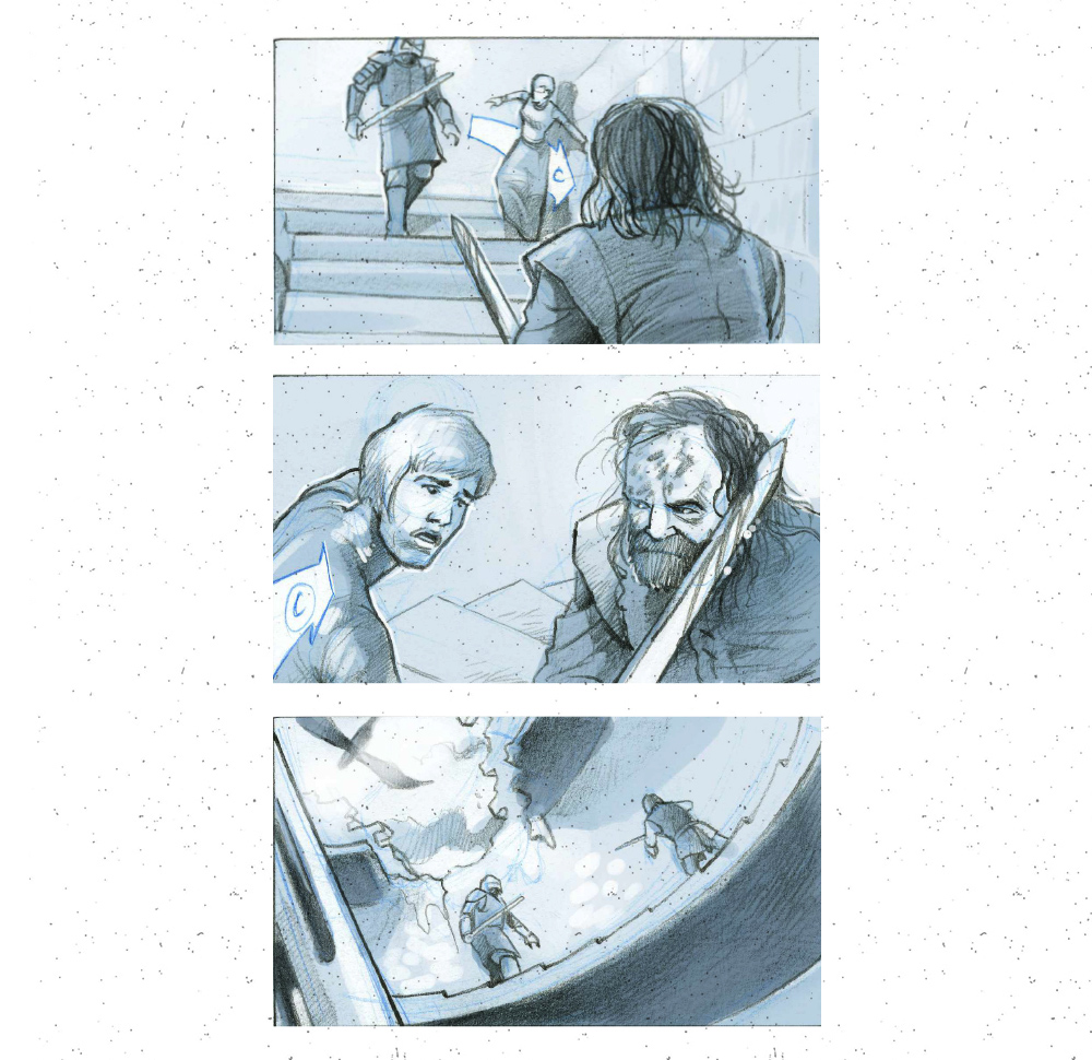 mgot_805_Clegane_Battle_storyboards_03.jpg
