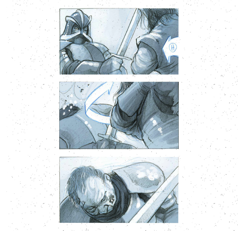 mgot_805_Clegane_Battle_storyboards_04.jpg