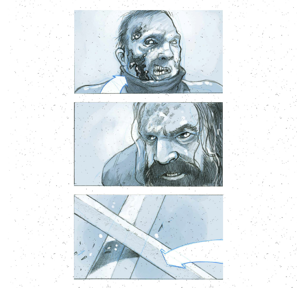 mgot_805_Clegane_Battle_storyboards_05.jpg