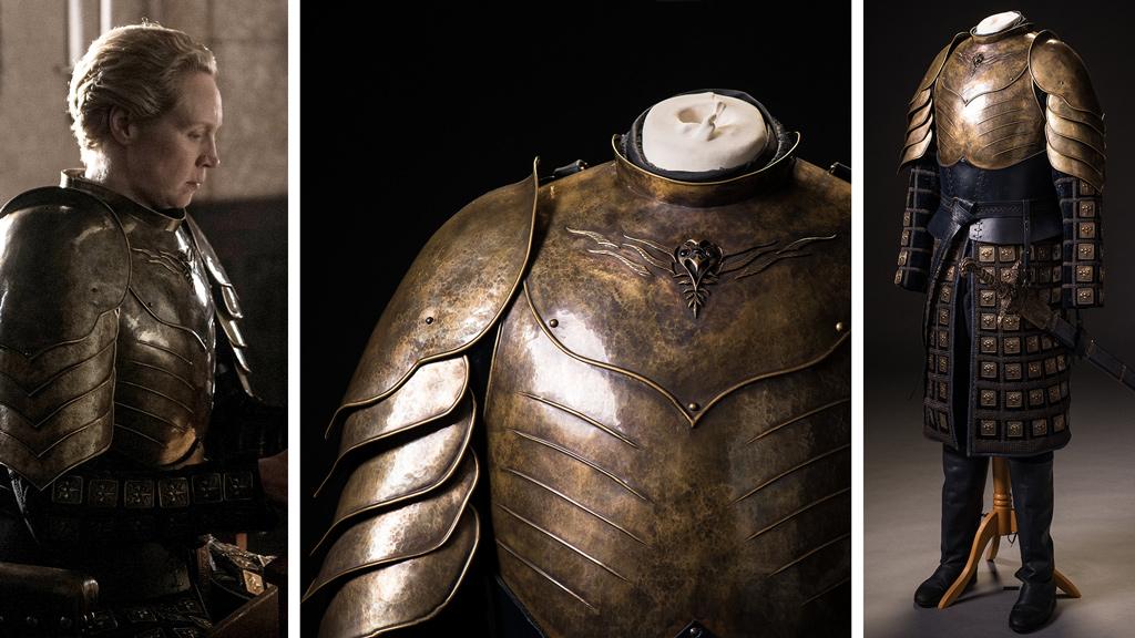 mgot-806-props-brienne-armor-1024x576.jpg