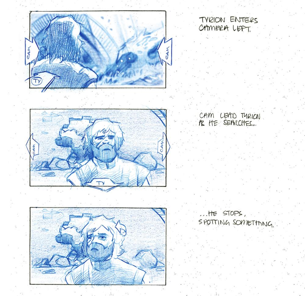 mgot_806_Skull_Room_storyboards_01.jpg