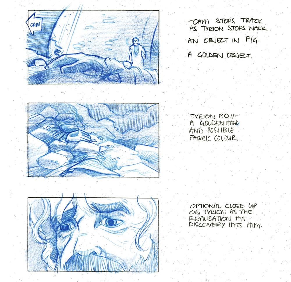 mgot_806_Skull_Room_storyboards_02.jpg