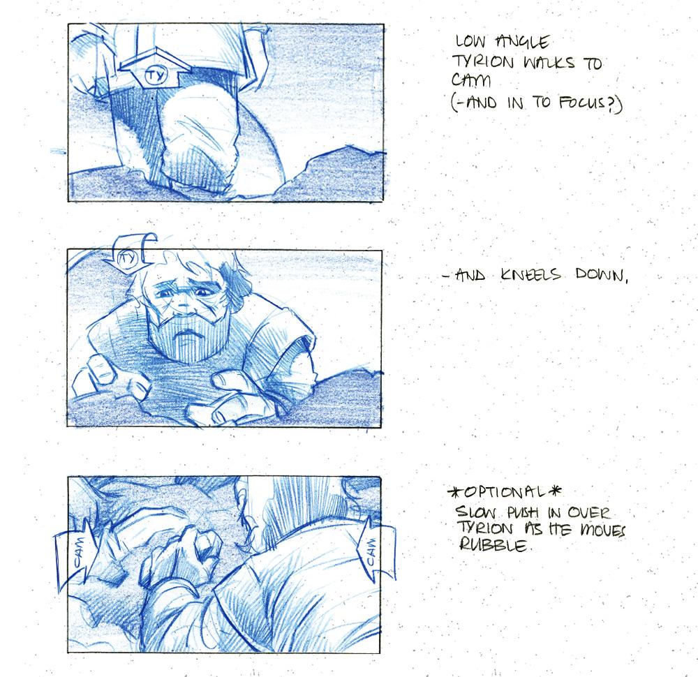 mgot_806_Skull_Room_storyboards_03.jpg