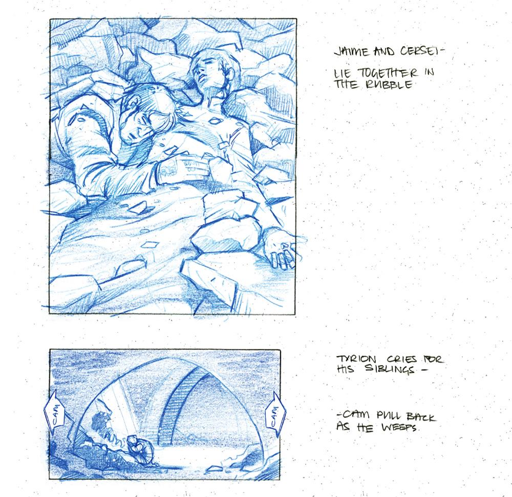 mgot_806_Skull_Room_storyboards_04.jpg
