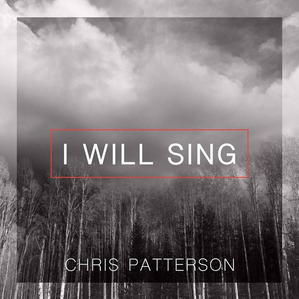 ChrisPattersonAlbumArt.jpg