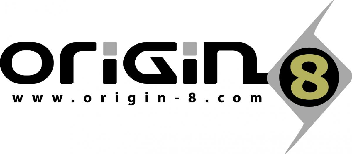 origin8logo.jpg