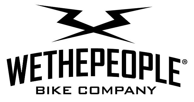 wethepeople_logo_2010_v1.jpg