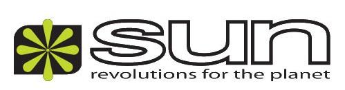 Sun-Logo.jpg