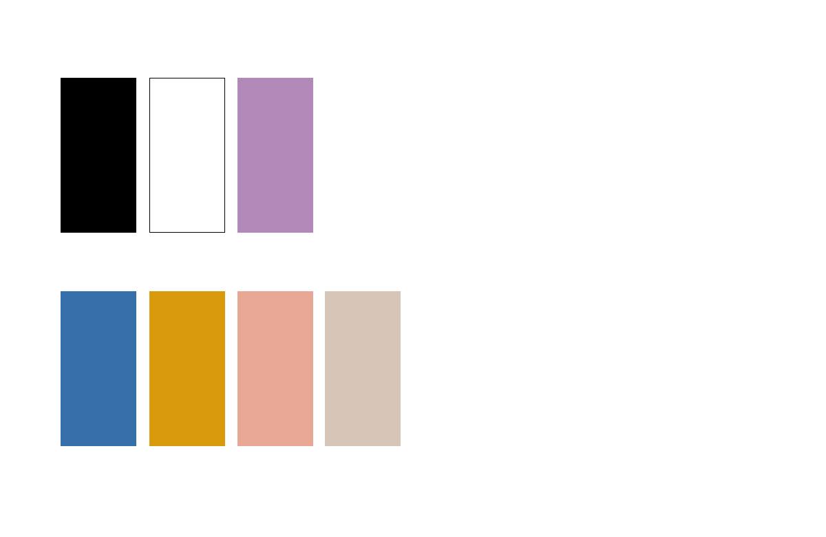 colors_03.jpg